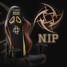 Dxracer Office Chair Ohre126nccnip Gaming Chair Racing Seats Computer Chair