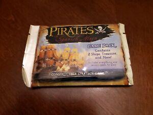 Pirates-of-the-Spanish-Main-Game