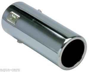 Sortie-D-039-echappement-Ronde-70mm-Chromee