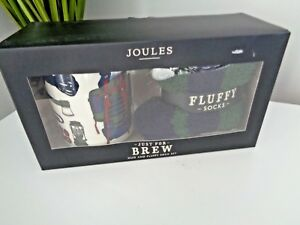 Joules-The-Great-Indoors-Dirty-Weekend-Large-Mug-amp-Fluffy-Sock-Gift-Set