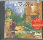 Greatest Hits Age Of Romance 0074646845929 CD