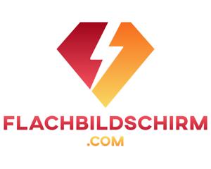 FLACHBILDSCHIRM-com-Domain-gt-Verkauf-eCommerce-Blog-Thematische-Webseite