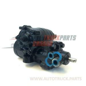 Dodge Ram Power steering gear box 09-12 ** NEW ** NO CORE CHARGE ** Canada Preview