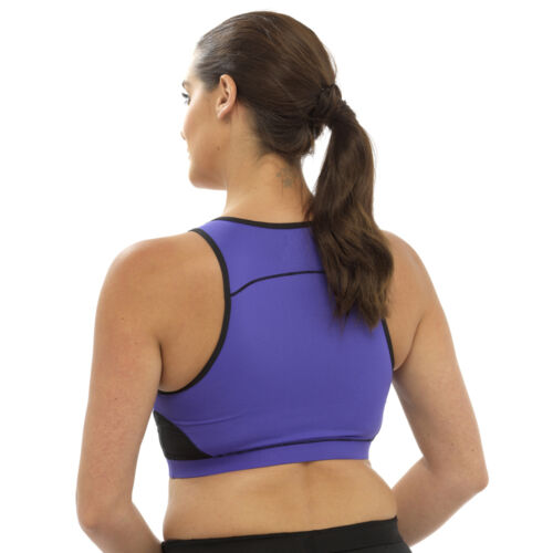 Ladies Yoga Pants Top T-Shirt Gym Jogging 3//4 Bottoms Pilates Fitness Size 8-18