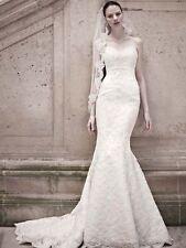 Oleg Cassini Wedding Dresses - eBay
