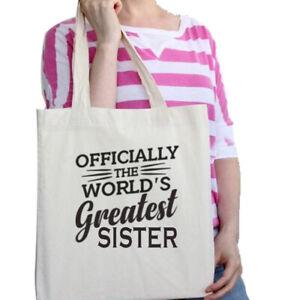 Grandad Personalised Tote Bag Shopper Thanks Amend Birthday Gift Grandpa