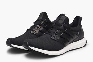 Black Ultra Boost 3.0 Cheap Ultra 3.0 Boost