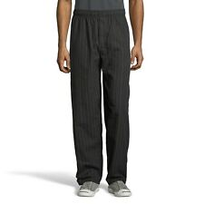 Yarn Dyed Baggy Chef Pant Many Colors Xs 3xl 4003