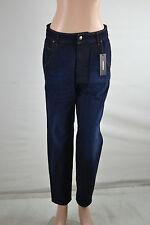 Diesel Fayza Evo Wash 0860L Hose Trousers Boyfriend Jeans Woman Gr. 27 / 32