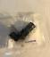 Crank Position Sensor  ACDelco GM Original Equipment  213-354