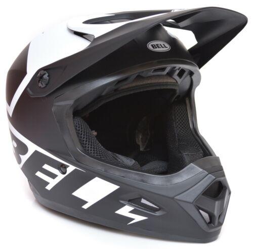 KJX5181 Mens 3D Design Cycling Short Sleeve Jersey Bib Shorts Sets Size S-XXX