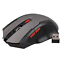 2-4GHz-Wireless-Optical-Mouse-gaming-mouse-logitech-mouse-best-gaming-mouses thumbnail 5
