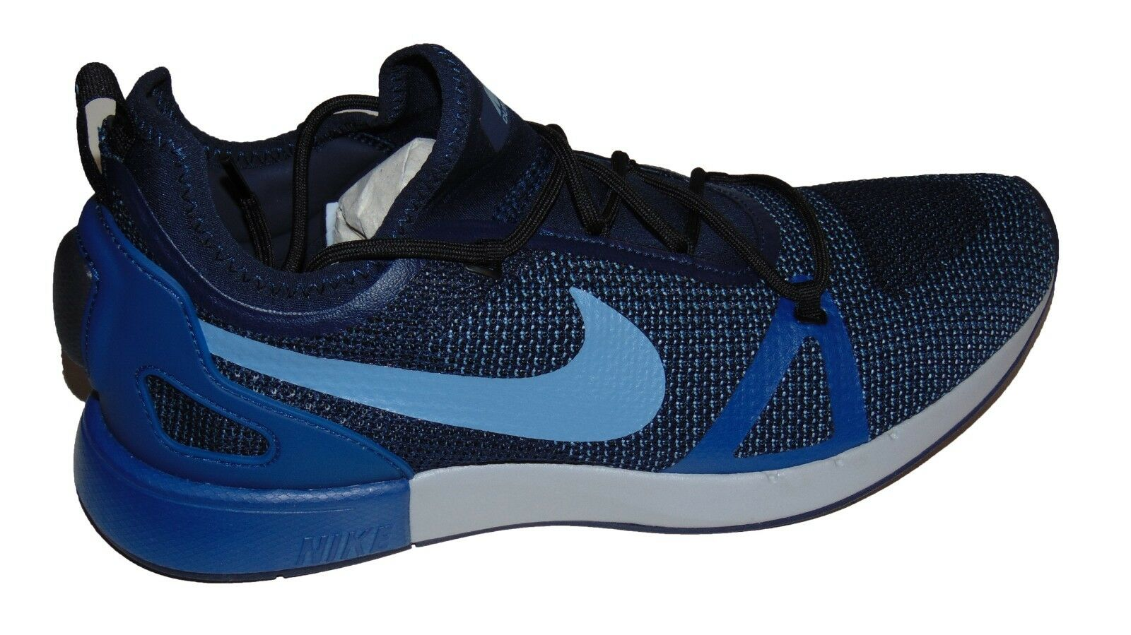 nike uomini uomini uomini duello racer scarpe taglia 11 918228 blu | diversità  | Garanzia autentica  | Sig/Sig Ra Scarpa  | Sig/Sig Ra Scarpa  a208dd