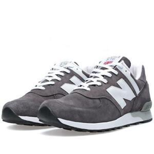 new balance 576 homme gris