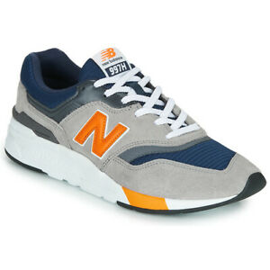 new balance homme chaussures 42