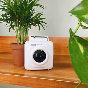 Prtable-Mini-Wireless-Bluetooth4-0-Phone-Pocket-Printer-Instant-Photo-Printer-PX