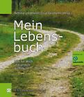 Mein Lebensbuch (2014, Leinen-Ordner)