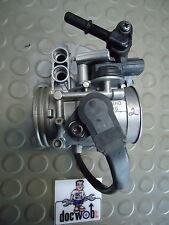 Suzuki RMZ250 2010-2012  genuine used EFI injector throttle body RM1132