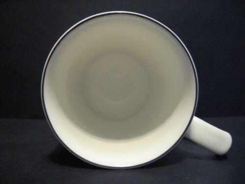 Border Collie Dog Fine Bone China Mug Cup Beaker