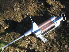 Star Trek TOS Phaser Rifle Fiberglass Kit