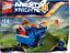 LEGO-de-Robin-MINI-FORTREX-30372-Polybag-BNIP
