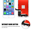 thumbnail 115 - For iPhone 5, 6 7, 8 and Plus LCD Display Touch Screen Digitizer Replacement Kit