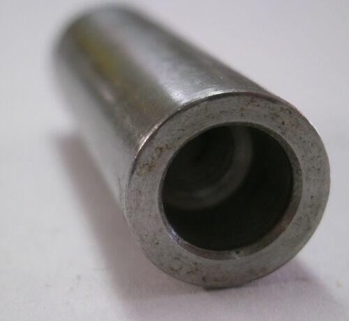 """AB Biller Thread Adapter 6mm to 5//16/"""" Scuba Diving Spear Gun FreeDiving 074"""