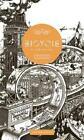 Bicycle von Gattoni/ugo (2012, Gebundene Ausgabe)