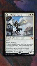 Mtg Archangel avacyn great condition