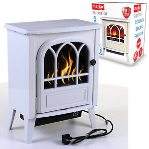 Amazing Details About 1800W Electric Fireplace Heater Wood Burner Cast Effect Log Heater Stove Uk Main Download Free Architecture Designs Parabritishbridgeorg