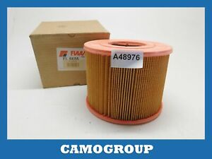 Air Filter FIAAM for Toyota Coaster Dyna FL6655 1780148011