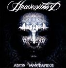 Abyss Masterpiece by Heavenwood (CD, 2010, Listenable Records)