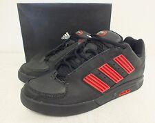 Adidas CC Gonz Mark Gonzales Signature Skateboard Shoes NEW US Men's 7.5 EU 40.6