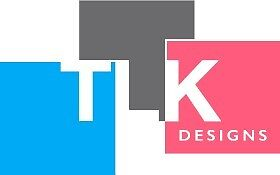 TLK Vinyl Designs