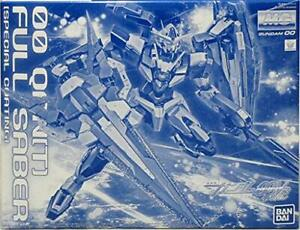 1-100-MG-GNT-0000-FS-Gundam-00-Qan-T-Full-Saber-Special-Coating-Kit-w-Tracking