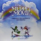 The Muppet Movie Original Soundtrack Record Day 180g LP Vinyl