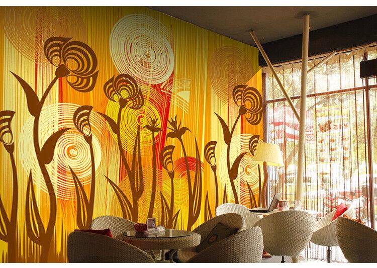 3D Kunst Blaume Pflanze 83 Tapete Wandgemälde Wandgemälde Wandgemälde Tapete Tapeten Bild Familie DE | Bekannt für seine schöne Qualität  | Beliebte Empfehlung  | Kaufen Sie online  87bb25