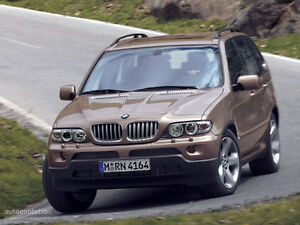 Terrific Bmw X5 E53 2000 2006 Electrical Wiring Diagram Manual Ebay Wiring Database Gentotyuccorg