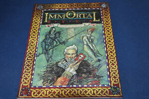Immortal-Eyes-Court-of-All-Kings-v-3-Changeling-the-Dreaming-Paperback-1