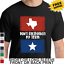 Funny-Republican-Red-State-Dont-California-My-Texas-Lone-Star-State-Mens-T-Shirt thumbnail 1