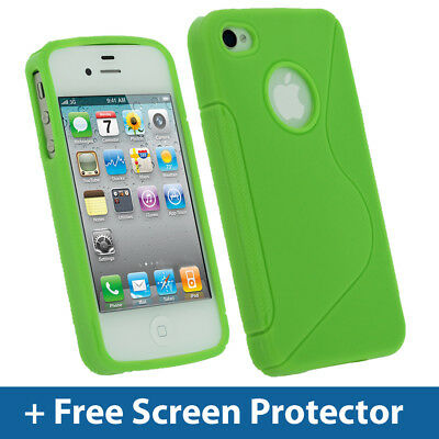 Le migliori custodie e cover per iPhone 4 e 4S