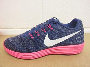 500 de 9 deporte 5 para Zapatillas mujer Zapatillas Sz Nike 2 Lunartempo 818098 8qwRSd