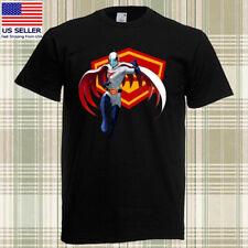 T-Shirt Tee Shirt Gildan Free Sticker S M L XL 2XL 3XL Got Ulysses S Grant