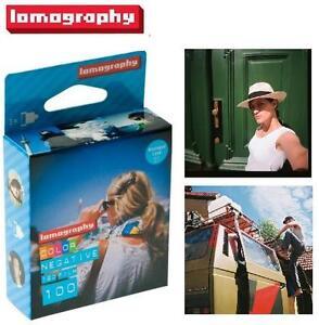 3-Rolls-x-Lomography-LOMO-100-ISO-Negative-120-Color-Film-for-Diana-LCA-UK