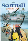 The Scottish Coast to Coast Walk by Brian Gordon Smailes (Paperback, 2000)