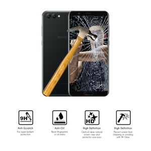 Protection-Verre-De-Verre-Trempe-Pour-Huawei-Honor-V10-4G-5-99-034