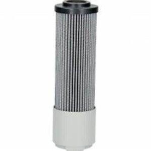 HIFI-Hydraulikfilter-SH52143-fuer-O-amp-K-RH-OE-Filternummer-2907482