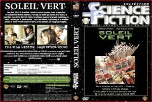 Soleil-vert-Soylent-Green-Richard-Fleischer