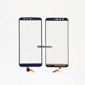 Huawei-Honor-9-Lite-Vetro-Ricambio-per-Schermo-Display-Touch-Screen-Frontale