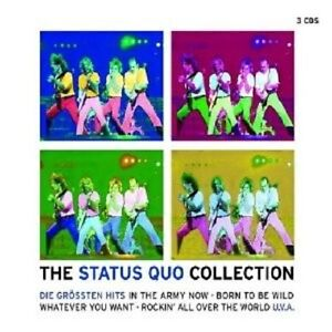 STATUS-QUO-034-THE-STATUS-QUO-COLLECTION-034-3-CD-NEU